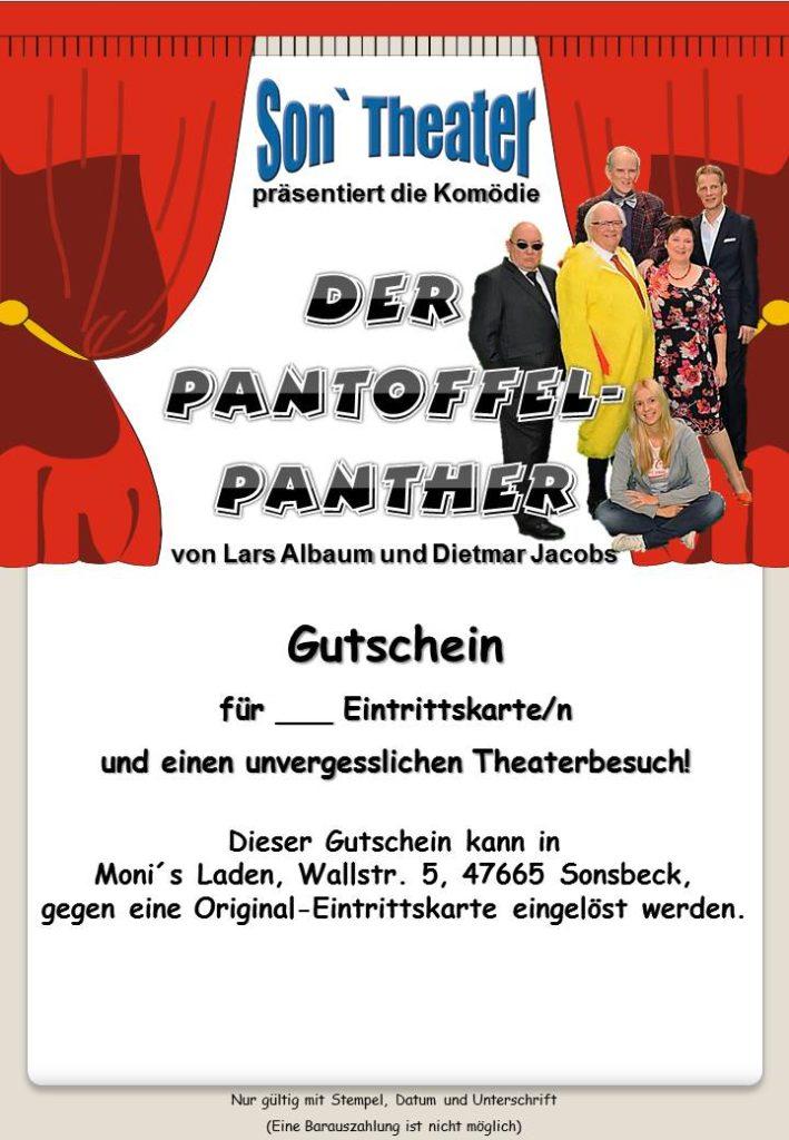 gutschein-sontheater-2016_2