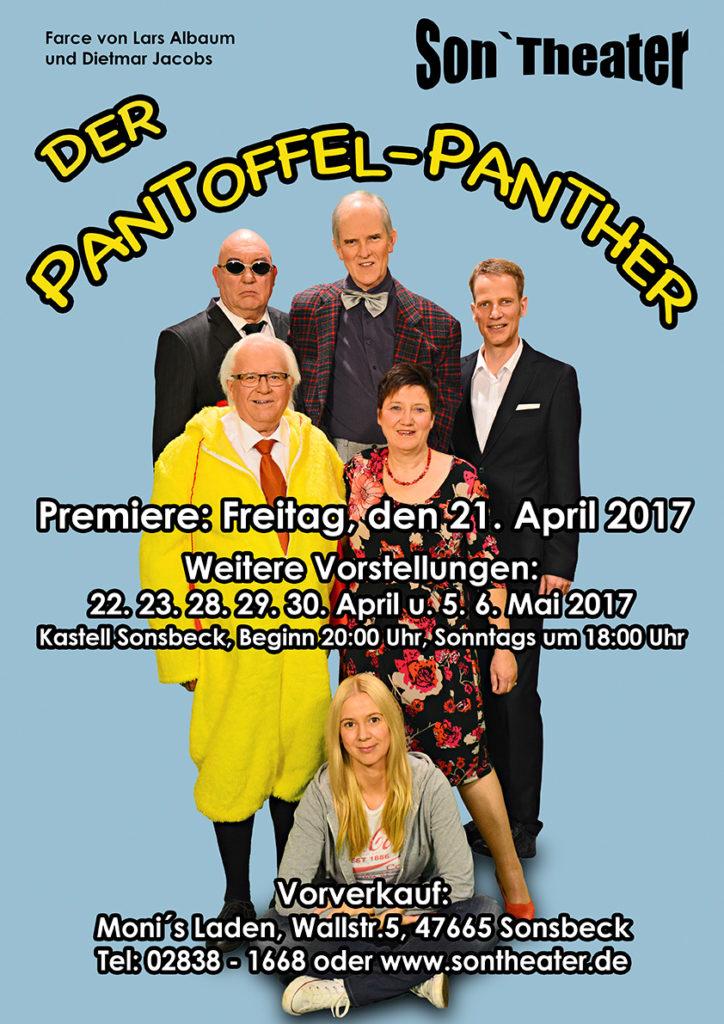 plakat-2017-pantoffel-panther_2