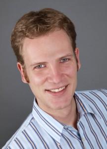 Christian Grune