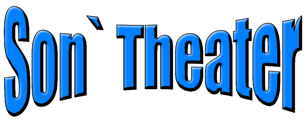 sontheater-logo-frei-klein